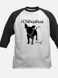 iChihuaua Tee