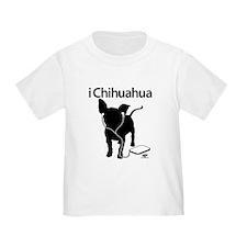 iChihuaua T