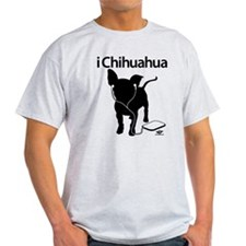 iChihuaua T-Shirt
