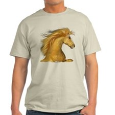The Palomino T-Shirt