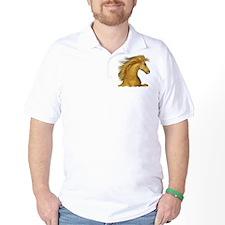 The Palomino T-Shirt
