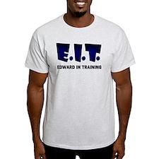 EIT T-Shirt