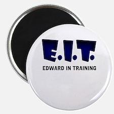 EIT Magnet