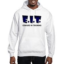 EIT Jumper Hoody