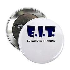 """EIT 2.25"""" Button"""