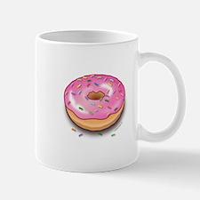 Ardemys Yum Mug