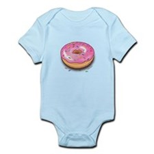 Ardemys Yum Infant Bodysuit