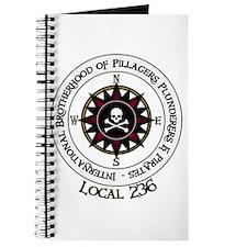 IBPPP Local 236 Journal