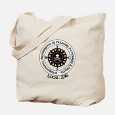 IBPPP Local 236 Tote Bag