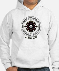 IBPPP Local 236 Hoodie