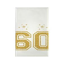 Sheets of Plastic iPad Sleeve