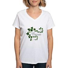 Ivy League Shirt