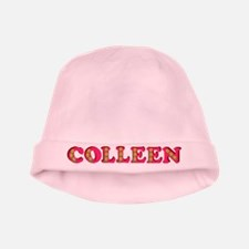 Colleen baby hat