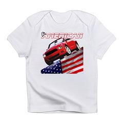 Shellbee Designs Infant T-Shirt