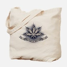 Ste. Mary Jane Tote Bag