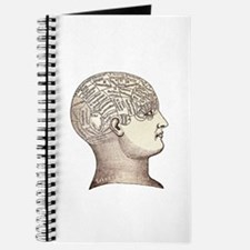 Victorian Phrenology Journal