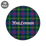 Tartan - MacLennan 3.5