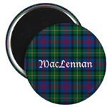 Tartan - MacLennan 2.25