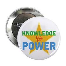 "Teacher Education School 2.25"" Button (10 pack)"