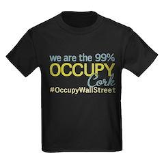 Occupy Cork T