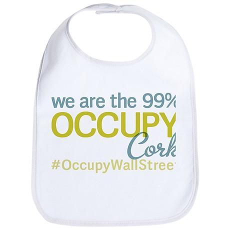 Occupy Cork Bib