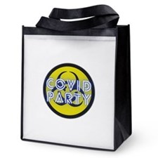 JASE Shoulder Bag