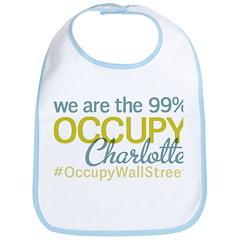 Occupy Charlotte Bib