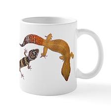 Lovin' Leos Mug