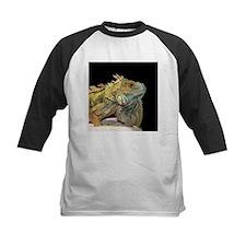 Iguana Photo Tee