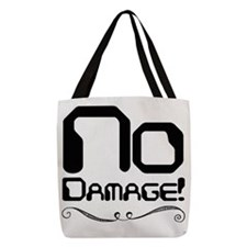 Musical Life Toiletry Bag