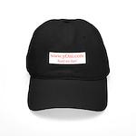 yOniverse Black Cap