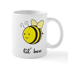 Lil Bee Mug