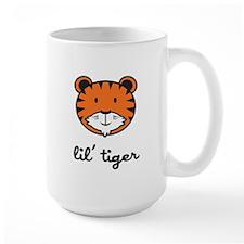 Lil Tiger Mug