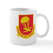 DUI - 1st Bn - 377th FA Regt Mug