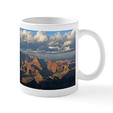 Grandview Point Mug