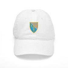 SSI - 201st Battlefield Surveillance Bde Baseball Cap