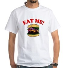 Eat Me! Shirt