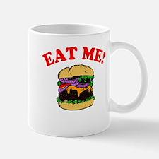 Eat Me! Mug