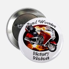 Victory Vision 2.25 Inch Button (10 pack)