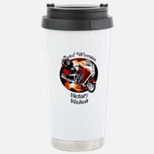 Victory Vision Travel Mug