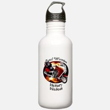 Victory Vision Water Bottle