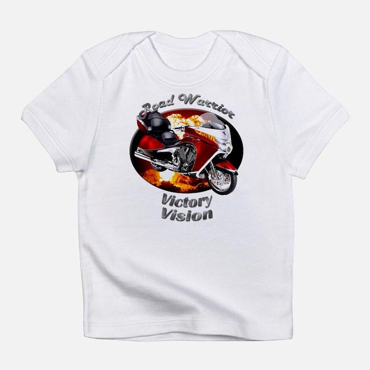 Victory Vision Infant T-Shirt