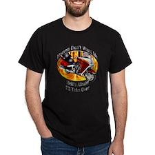 Victory Vision T-Shirt