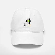 OYOOS Couples design Baseball Baseball Cap