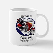 Victory Vision Mug