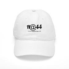 11@44 Baseball Cap