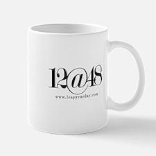 12@48 Mug