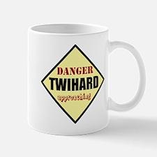 Twihard Approach Mug