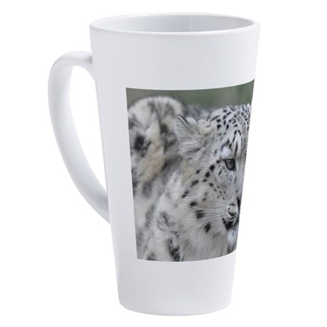 Cross Country XC Tea Tumbler