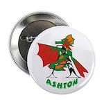 Ashton Button